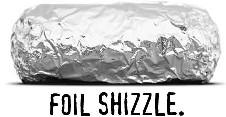 foil-shizzle.jpg