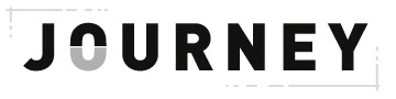 journey-logo-bw.jpg