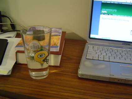 favre-packers-glasssmall.jpg