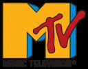 mtv-logosvg.png
