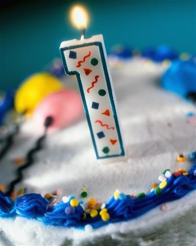 bday-cake-1st